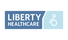 Liberty Healthcare NZ | Age care facilities, hospitals and private use