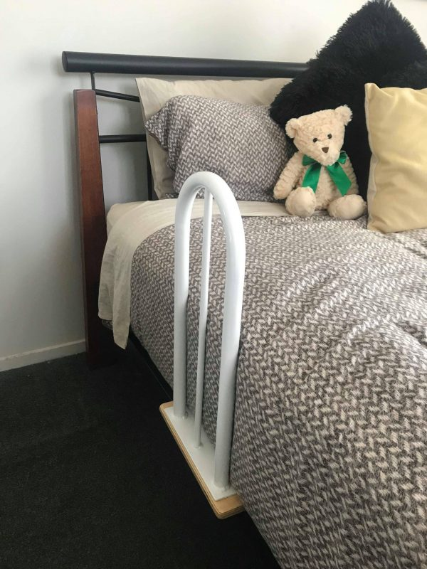 bed-lever-hire-auckland