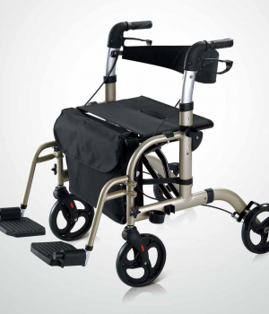 walker-wheelchair-auckland