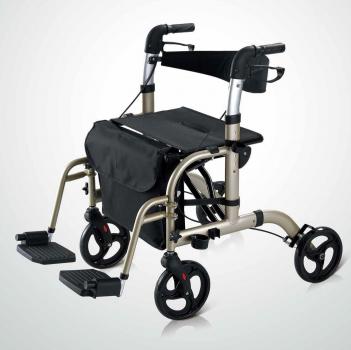 walker-wheelchair-auckland