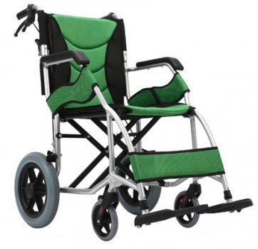 lightweight-wheelchair-auckland