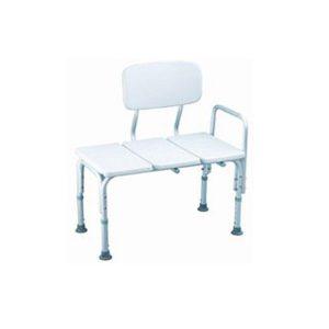bath-transfer-bench-nz