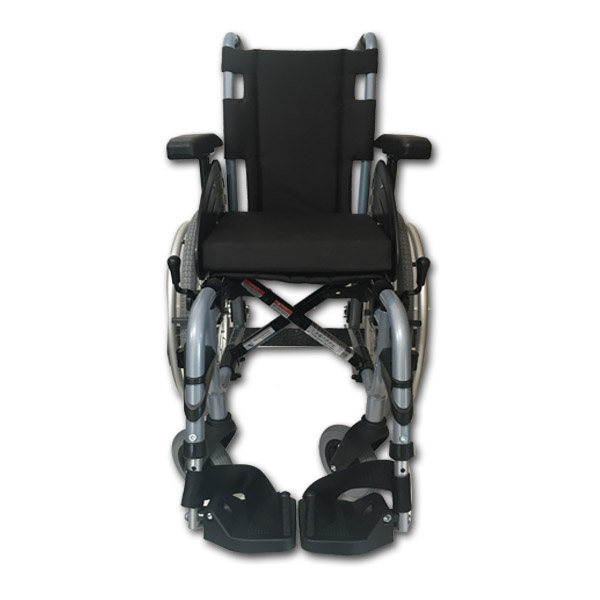 kids-wheelchair-nz