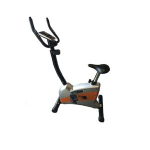 exercycle-rent-auckland