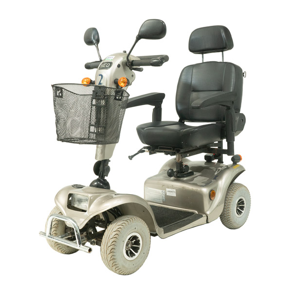 mobility-scooter-hire-auckland