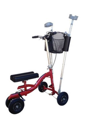 knee-scooter-auckland