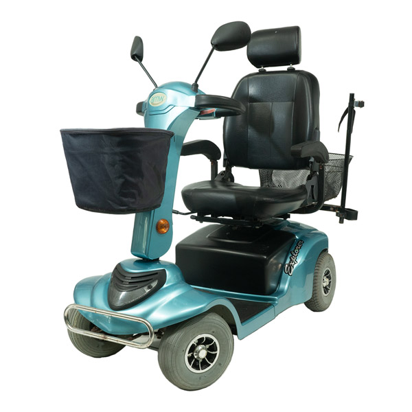 mobility-scooter-rent-auckland