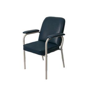 rehabilitaion-chair-auckland