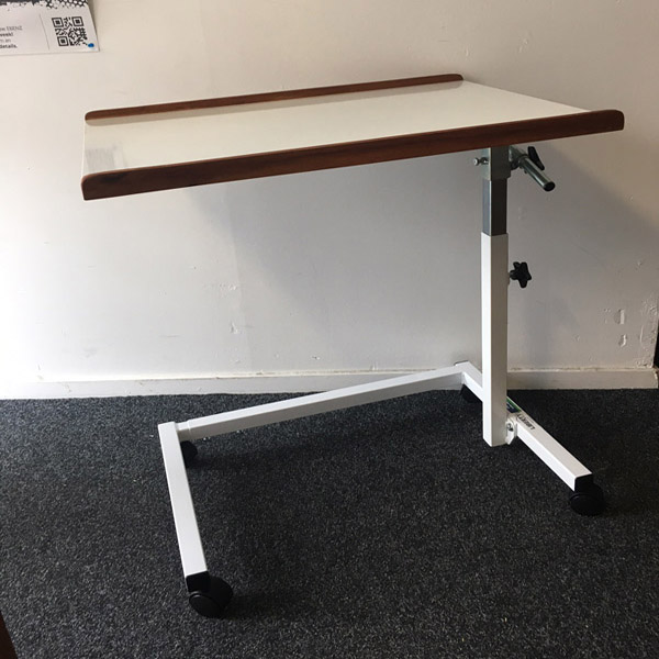 over-bed-table-hire-auckland