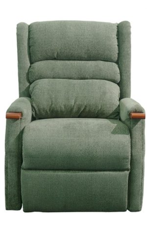 lift-and-recliner-chair-auckland