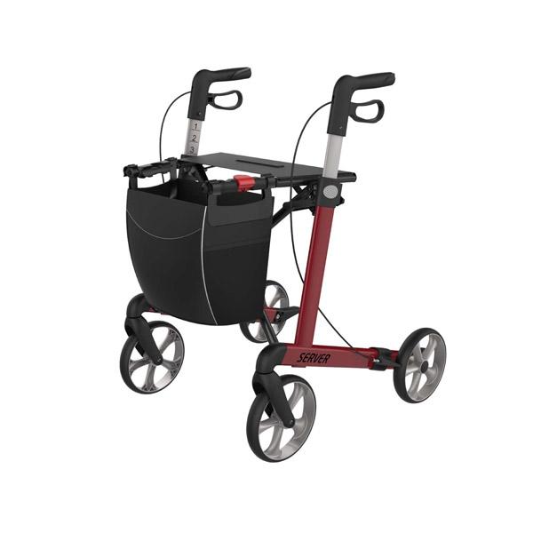 walker-rollator-auckland
