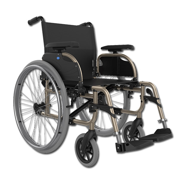 wheelchair-hire-auckland